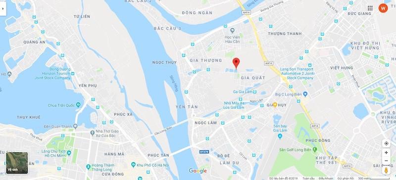 chung-cu-rice-city-thuong-hanh-12
